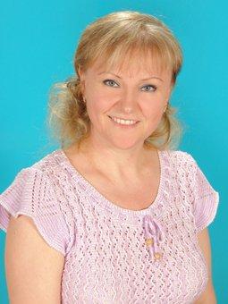 Еленич Наталья Александровна – учитель русского языка и литературы СОШ №34
