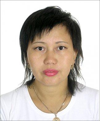 Жолжаксинова Салтанат Бектасовна учитель казахского языка в СОШ №28