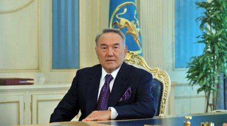 Новости иркутск на канале россия