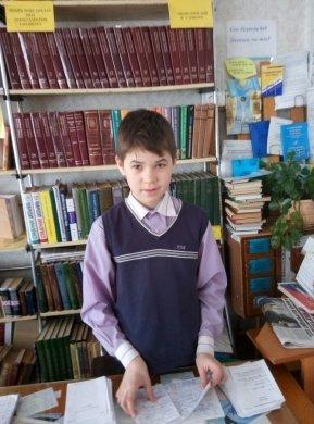 Исмаил Смаилов