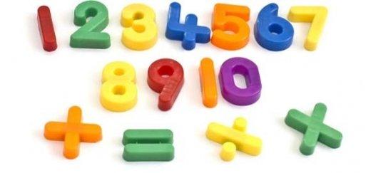 «Математикалық мазмұны бар математикалық моделдеу мен қызықты дидактикалық ойындарды қолдану арқылы мектепке дейінгі балалардың танымдық белсенділіктерін дамыту»