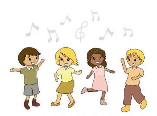 Музыкалық тәрбие