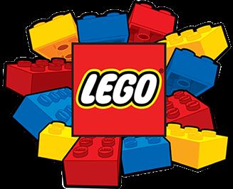 LEGO құрастыру бойынша ата-аналарға арналған кеңес