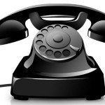 1345883796_psd-old-telephone-icon