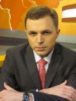 Влад Длиннов
