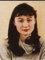 Алдунгарова  Алия