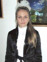 Воронкович  Татьяна