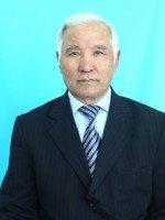 Байсельдинов Дюсен Шакенович