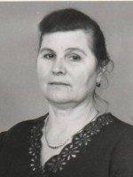 Зайцева   Лидия Ивановна