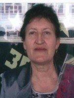 Лэсь   Светлана   Павловна