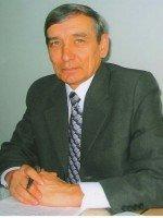 Лыбо Геннадий Павлович (23/08/1947 - 20/01/2010)