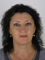 Хисамова Светлана Васильевна