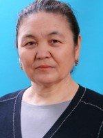 Сауле Резуанқызы Сатемірова