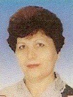 Шевнина Валентина Константиновна