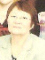 Байтлесова Айнал Карабаевна