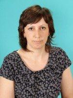 Беланова Ирина Владимировна