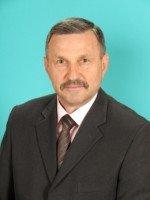 Ковалёв Николай Петрович