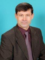 Богулян Андрей Анатольевич