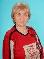 Журавлёва Ольга Васильевна