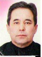 Тасыбаев Назымбек Жапишевич  – методист по учебным дисциплинам военно-спортивного  цикла (физическая культура и  начальная военная  подготовка)
