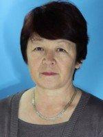 Зилькенова Рымтай Оразбаевна