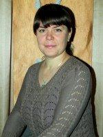 Белякова Ольга Вячеславовна