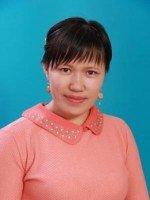 Кадирхан Хуанган