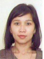 Дуненбаева Сабина Маратовна - методист по информатизации