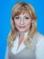 Немеренко Елена Владимировна