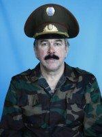 Нижников Юрий Иванович