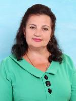 Алла Петровна Басевская