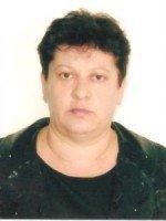Чехова Ирина Викторовна - Бастауыш сынып мұғалімі