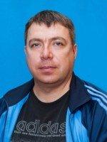 Чернышов Максим Николаевич