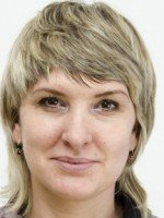 Шахворостова  Татьяна  Валерийқызы