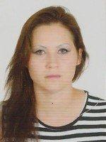 Гейнц Екатерина Леонидовна - Музыкалық жетекші