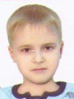 Кирилл Рау