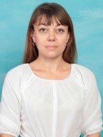 Швайцер Татьяна Владиславовна