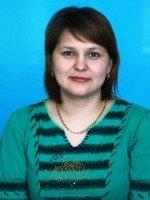 Асыл Саванкұлқызы Курмангалиева