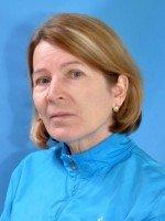 Степаненко Елена Викторовна