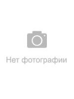 Наконечная Юлия Федоровна