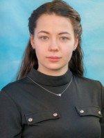 Иванова Светлана Игоревна
