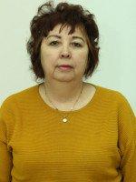 Қабышева Орынбасар Ақтайқызы - Қазақ тілі мен әдебиеті мұғалімі