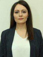 Бегельдинова Ирина Константиновна - Бастауыш сынып мұғалімі