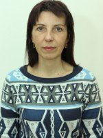 Бедарева Наталья Александровна - Технология мұғалімі