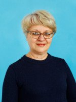Маркина Елена Васильевна - бастауыш сынып мұғалімі