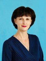 Канавец Светлана Васильевна - бастауыш сынып мұғалімі