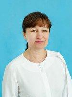 Нечвиенко Елена Борисовна - бастауыш сынып мұғалімі