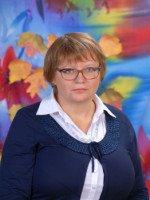 Юрченко Елена Владимировна - ДИРЕКТОРДЫҢ ОҚУ-ТӘРБИЕ ІСІ ЖӨНІНДЕГІ ОРЫНБАСАРЫ, БАСТАУЫШ СЫНЫП МҰҒАЛІМІ
