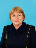 Нуриманова Людмила Борисовна - орыс тілі мен әдебиеті мұғалімі