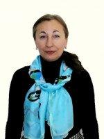 Полторадина Наталья Леонидовна